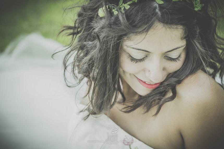 reportaje post boda postboda badajoz finca doña blanca fotografos profesionales Foto Video Justi (15 de 50)