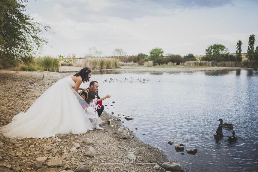 reportaje post boda postboda badajoz finca doña blanca fotografos profesionales Foto Video Justi (19 de 50)