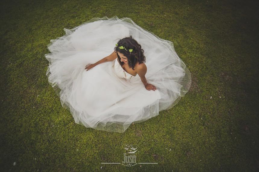 reportaje post boda postboda badajoz finca doña blanca fotografos profesionales Foto Video Justi (20 de 50)