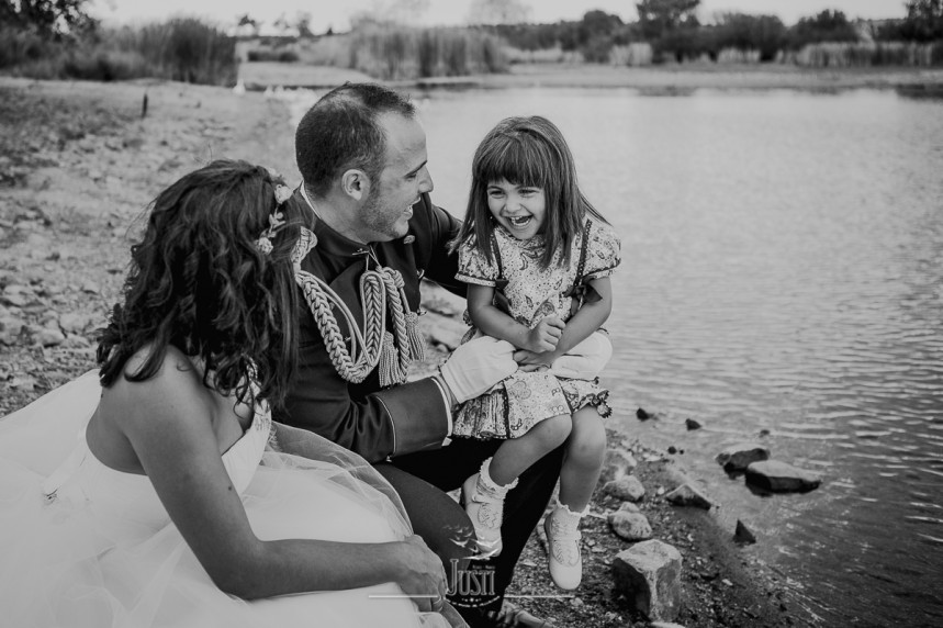 reportaje post boda postboda badajoz finca doña blanca fotografos profesionales Foto Video Justi (21 de 50)
