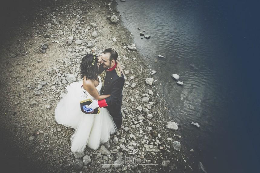 reportaje post boda postboda badajoz finca doña blanca fotografos profesionales Foto Video Justi (26 de 50)