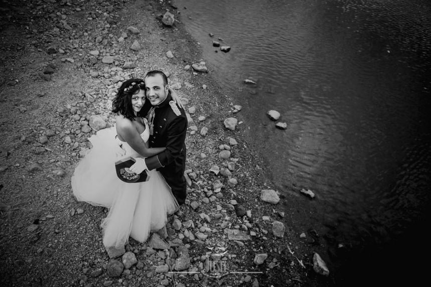 reportaje post boda postboda badajoz finca doña blanca fotografos profesionales Foto Video Justi (27 de 50)