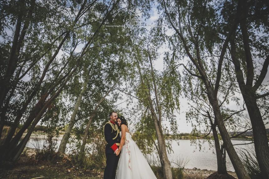reportaje post boda postboda badajoz finca doña blanca fotografos profesionales Foto Video Justi (3 de 11)