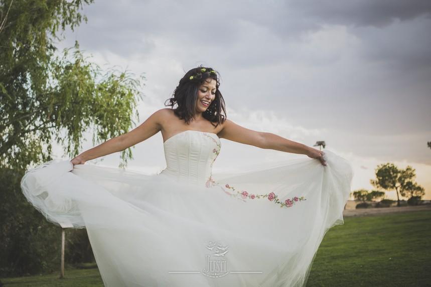 reportaje post boda postboda badajoz finca doña blanca fotografos profesionales Foto Video Justi (30 de 50)