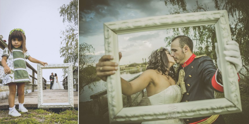 reportaje post boda postboda badajoz finca doña blanca fotografos profesionales Foto Video Justi (32 de 50)