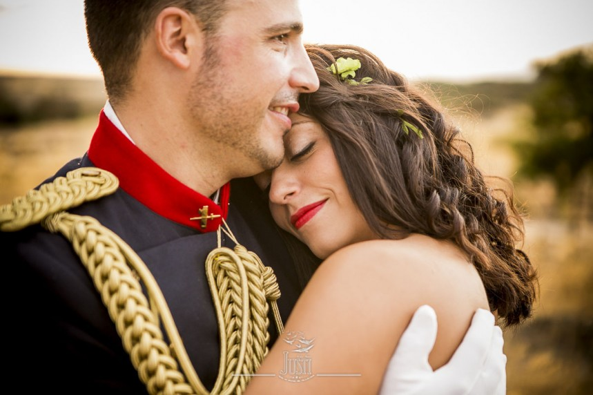 reportaje post boda postboda badajoz finca doña blanca fotografos profesionales Foto Video Justi (34 de 50)