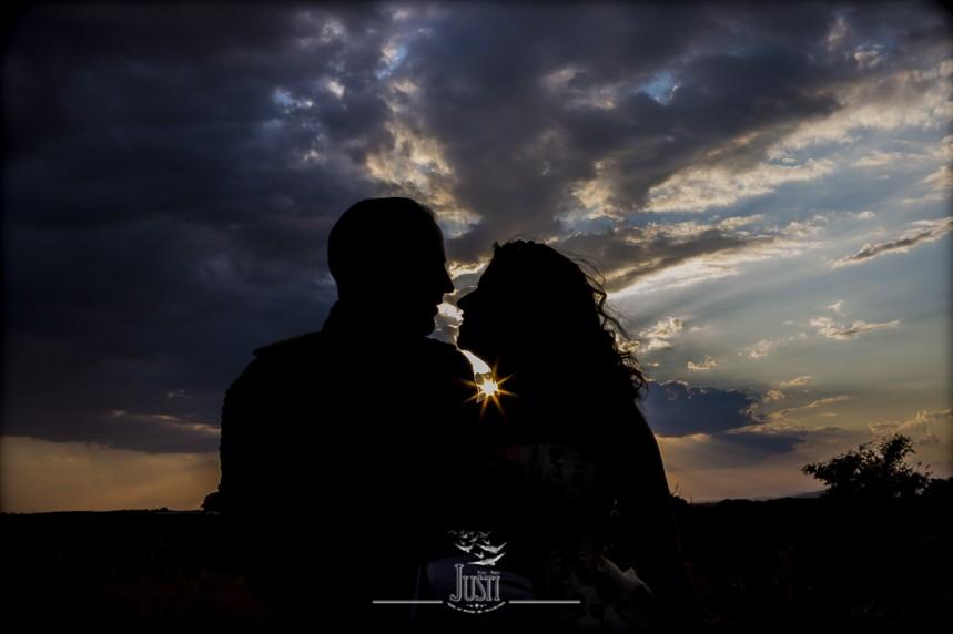 reportaje post boda postboda badajoz finca doña blanca fotografos profesionales Foto Video Justi (35 de 50)