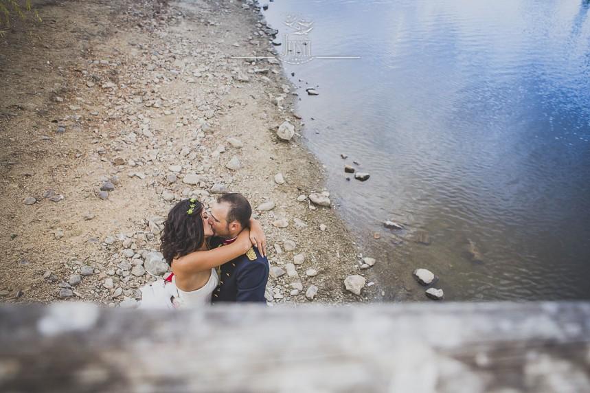 reportaje post boda postboda badajoz finca doña blanca fotografos profesionales Foto Video Justi (4 de 11)