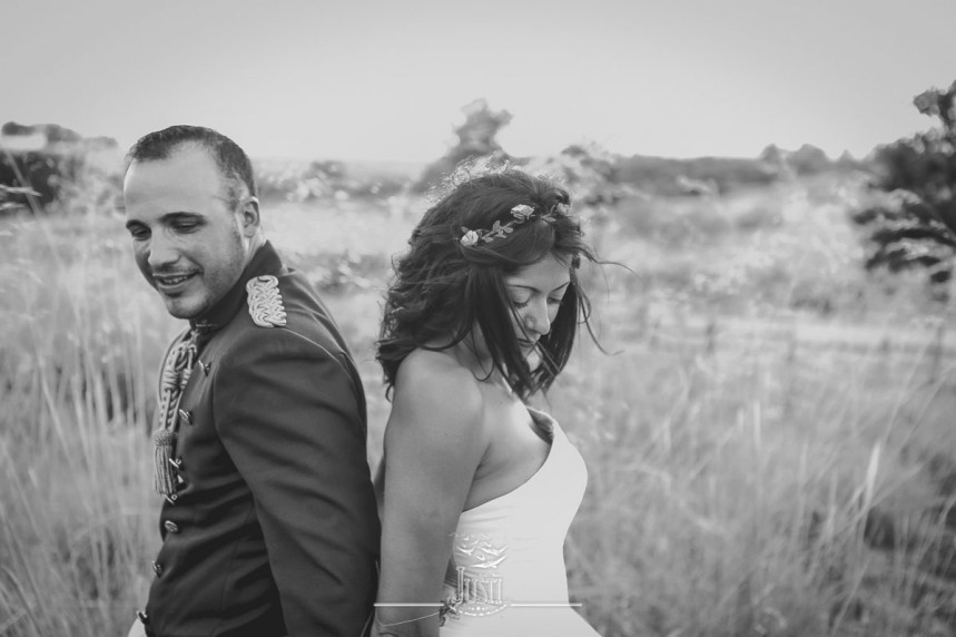 reportaje post boda postboda badajoz finca doña blanca fotografos profesionales Foto Video Justi (40 de 50)