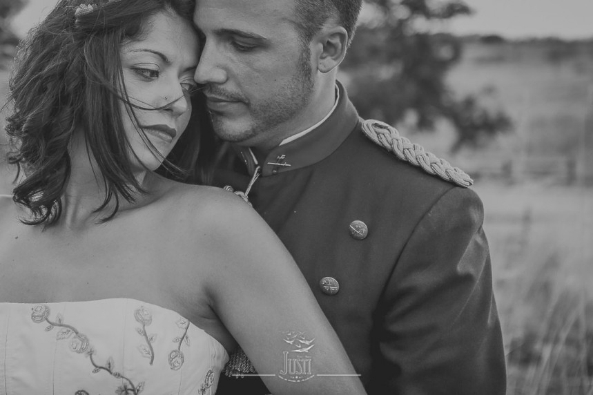 reportaje post boda postboda badajoz finca doña blanca fotografos profesionales Foto Video Justi (46 de 50)