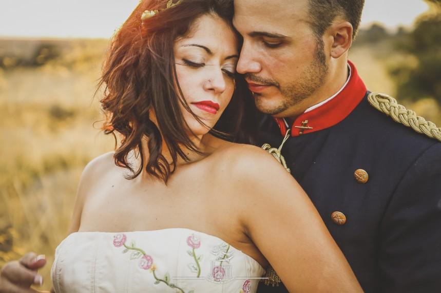 reportaje post boda postboda badajoz finca doña blanca fotografos profesionales Foto Video Justi (47 de 50)