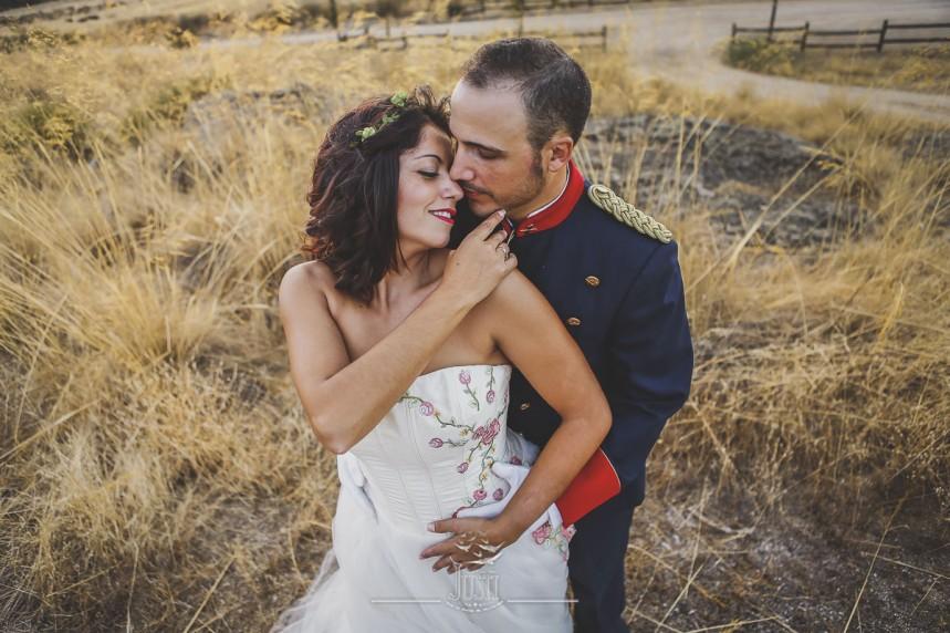 reportaje post boda postboda badajoz finca doña blanca fotografos profesionales Foto Video Justi (48 de 50)
