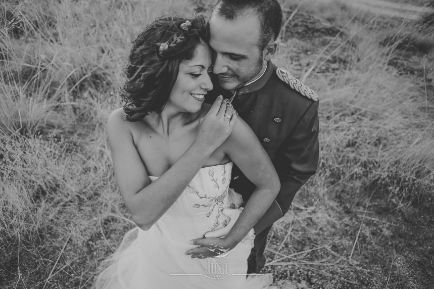 reportaje post boda postboda badajoz finca doña blanca fotografos profesionales Foto Video Justi (50 de 50)