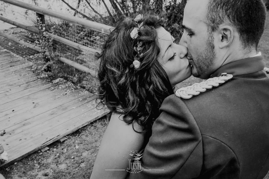 reportaje post boda postboda badajoz finca doña blanca fotografos profesionales Foto Video Justi (6 de 50)