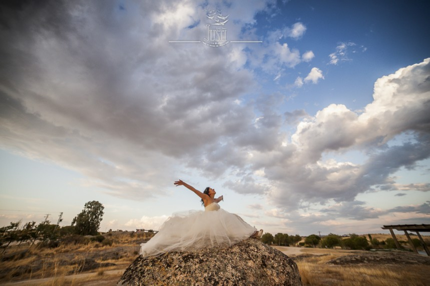reportaje post boda postboda badajoz finca doña blanca fotografos profesionales Foto Video Justi (7 de 11)
