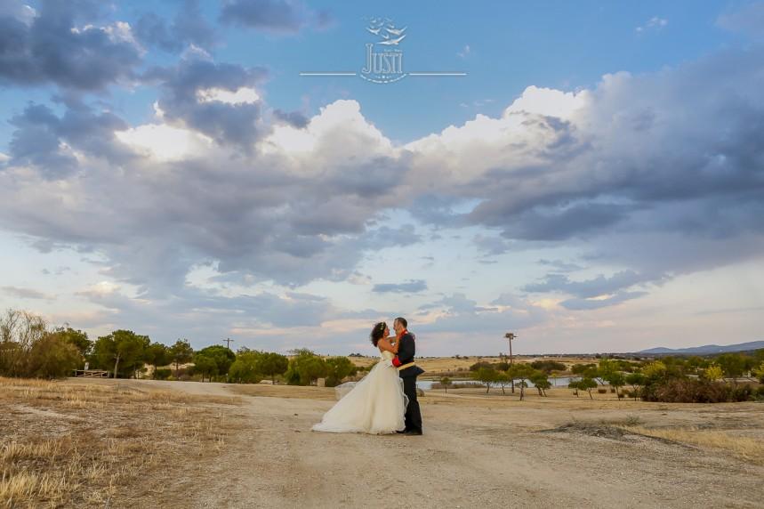 reportaje post boda postboda badajoz finca doña blanca fotografos profesionales Foto Video Justi (8 de 11)