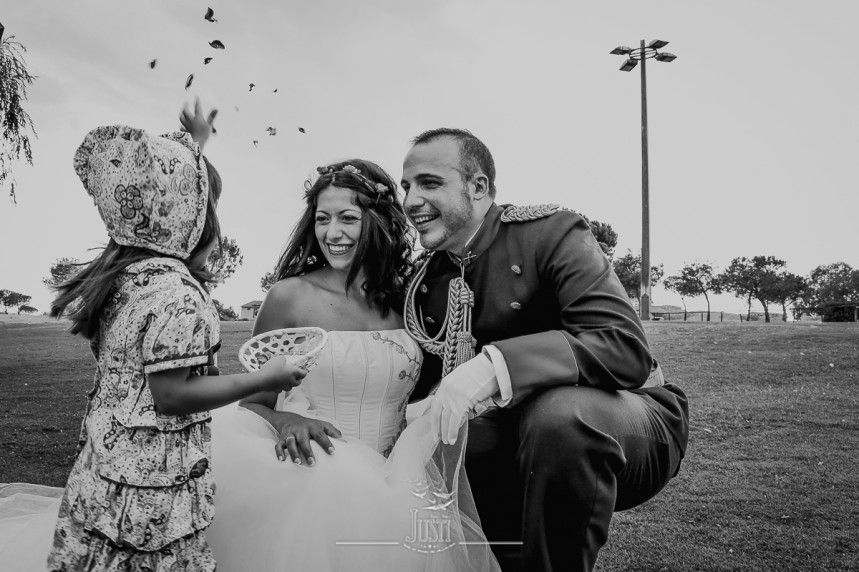 reportaje post boda postboda badajoz finca doña blanca fotografos profesionales Foto Video Justi (8 de 50)
