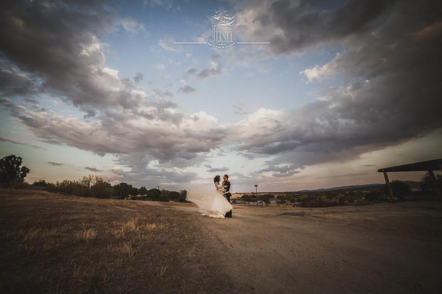 reportaje post boda postboda badajoz finca doña blanca fotografos profesionales Foto Video Justi (9 de 11)