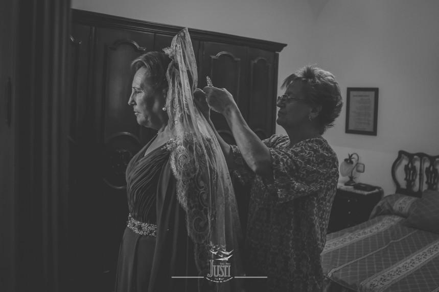 boda en talarrubias jose maria y alicia reportaje nupcial (10 de 77)
