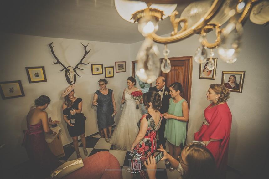 boda en talarrubias jose maria y alicia reportaje nupcial (13 de 77)