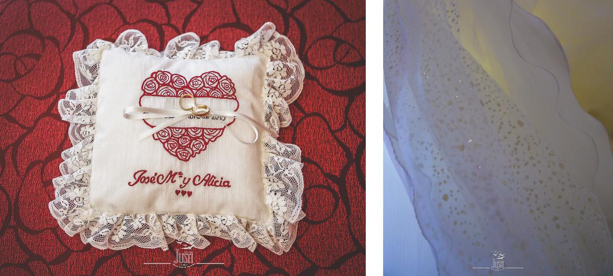 boda en talarrubias jose maria y alicia reportaje nupcial (16 de 77)