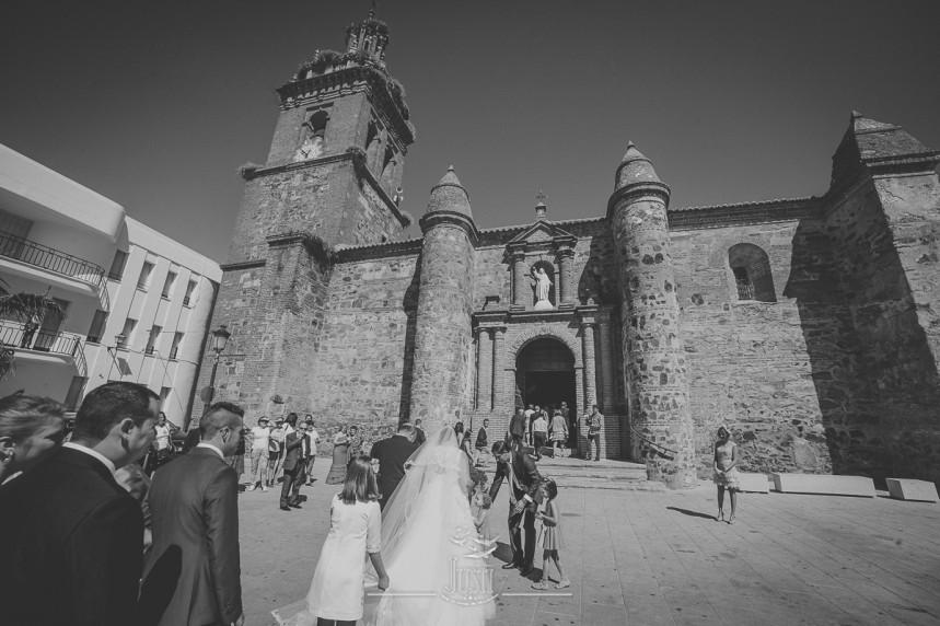boda en talarrubias jose maria y alicia reportaje nupcial (17 de 77)