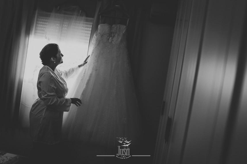 boda en talarrubias jose maria y alicia reportaje nupcial (21 de 77)