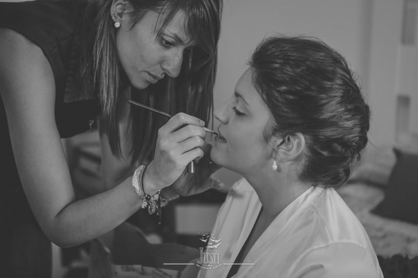 boda en talarrubias jose maria y alicia reportaje nupcial (22 de 77)