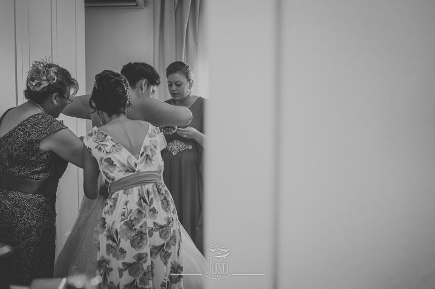 boda en talarrubias jose maria y alicia reportaje nupcial (27 de 77)