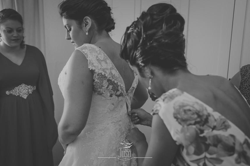 boda en talarrubias jose maria y alicia reportaje nupcial (28 de 77)