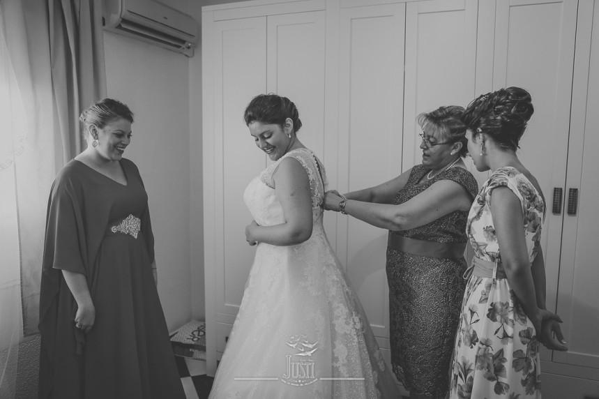 boda en talarrubias jose maria y alicia reportaje nupcial (29 de 77)