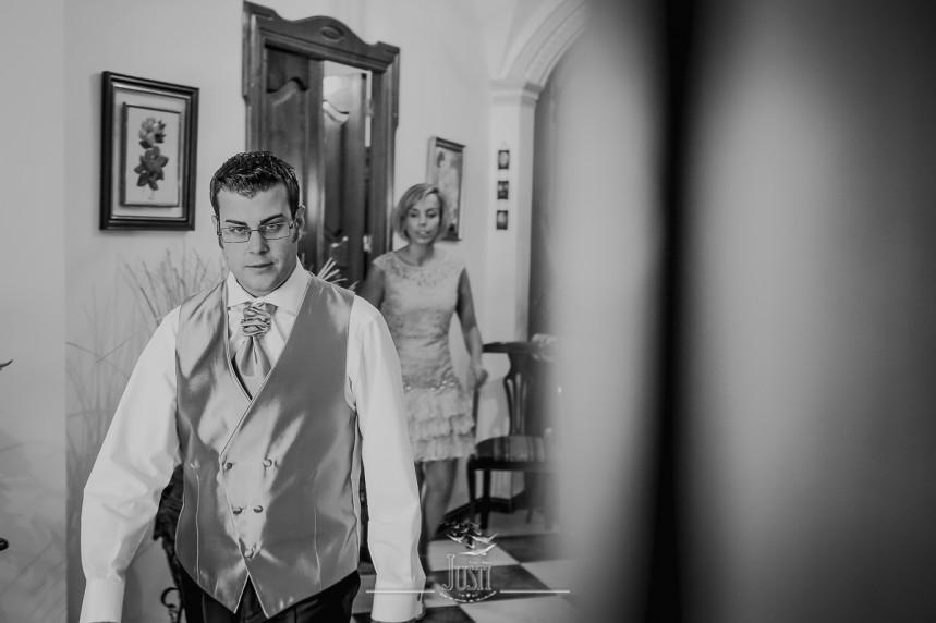 boda en talarrubias jose maria y alicia reportaje nupcial (3 de 77)