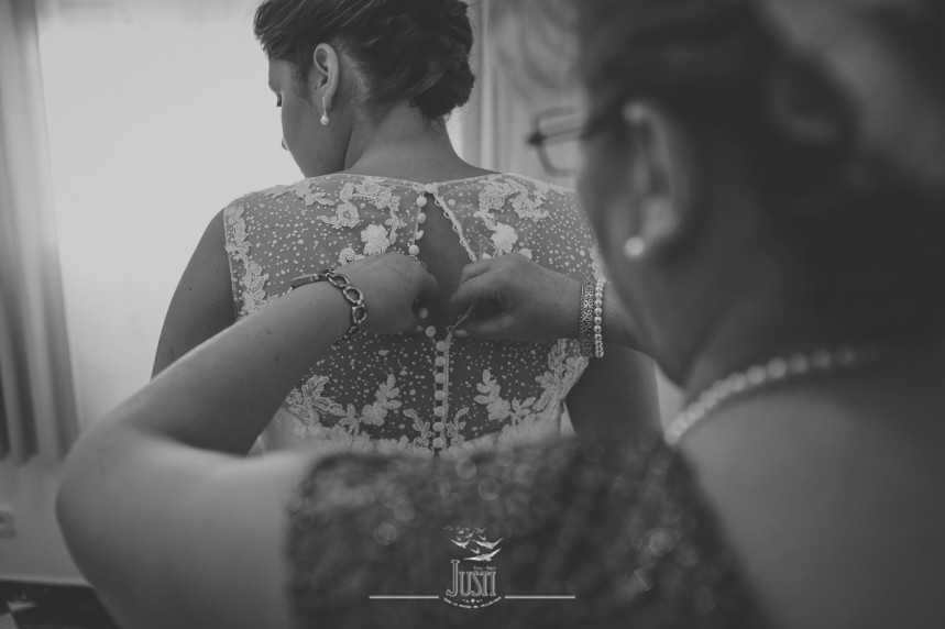 boda en talarrubias jose maria y alicia reportaje nupcial (30 de 77)