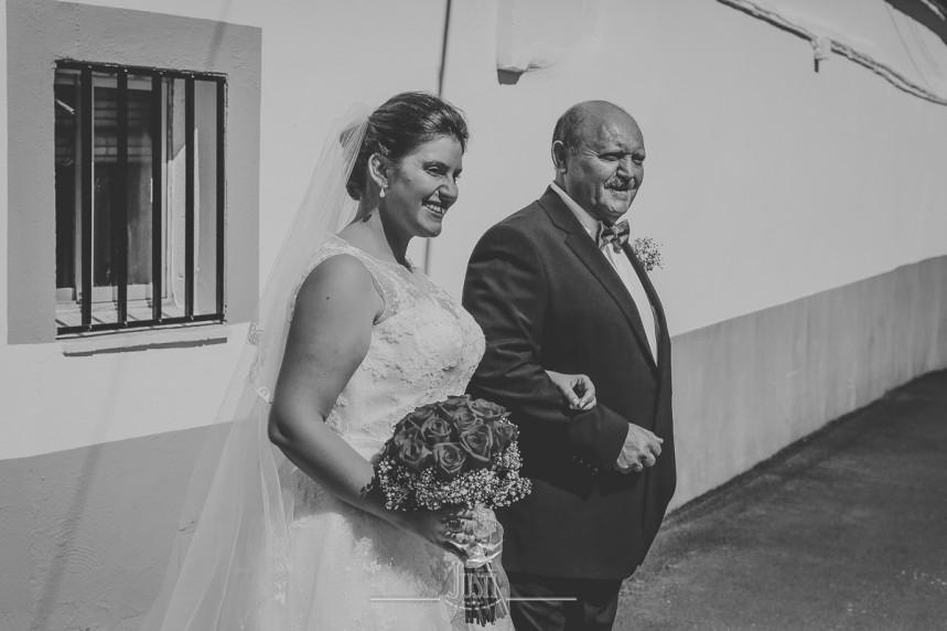 boda en talarrubias jose maria y alicia reportaje nupcial (33 de 77)