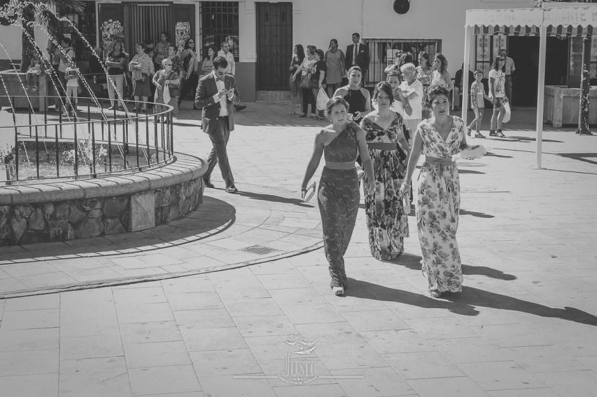 boda en talarrubias jose maria y alicia reportaje nupcial (35 de 77)