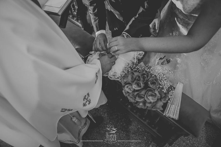 boda en talarrubias jose maria y alicia reportaje nupcial (39 de 77)
