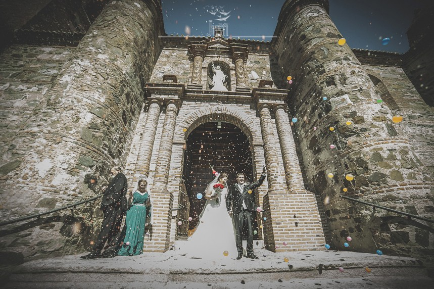 boda en talarrubias jose maria y alicia reportaje nupcial (40 de 77)