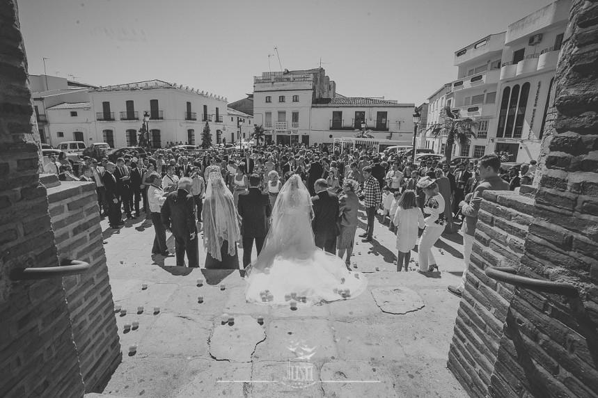 boda en talarrubias jose maria y alicia reportaje nupcial (41 de 77)