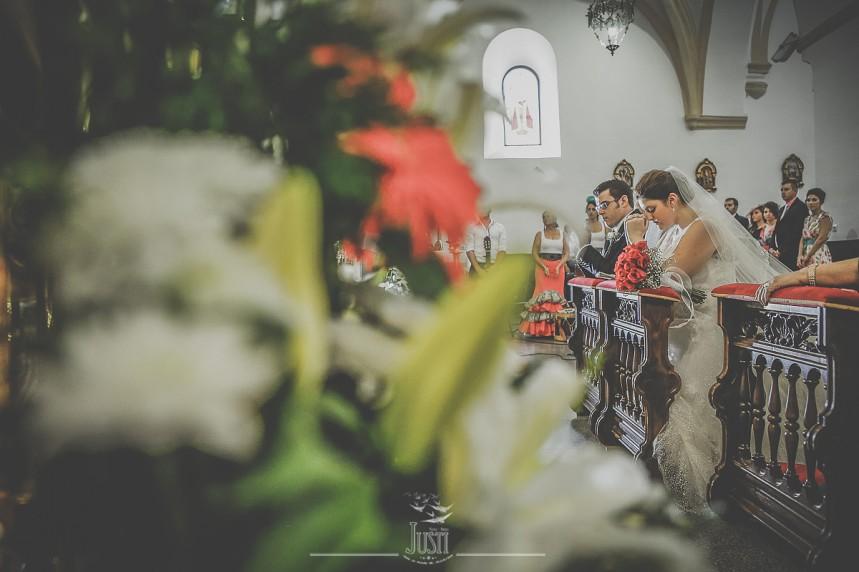 boda en talarrubias jose maria y alicia reportaje nupcial (43 de 77)