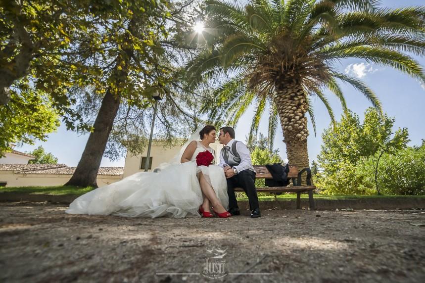 boda en talarrubias jose maria y alicia reportaje nupcial (46 de 77)