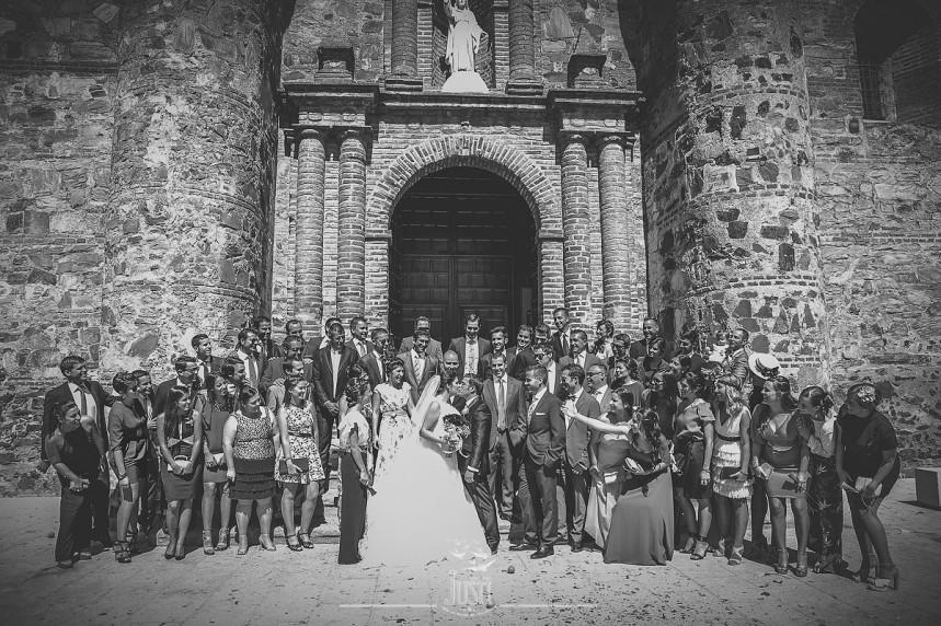 boda en talarrubias jose maria y alicia reportaje nupcial (47 de 77)