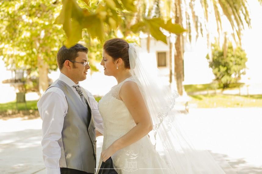 boda en talarrubias jose maria y alicia reportaje nupcial (48 de 77)