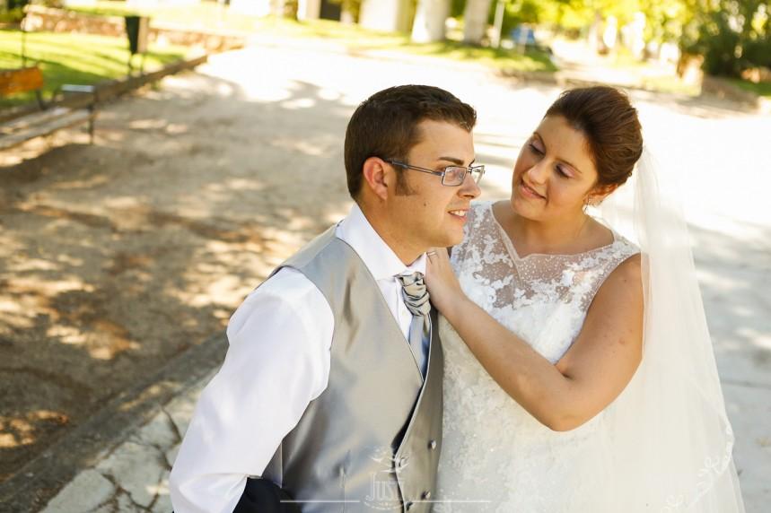 boda en talarrubias jose maria y alicia reportaje nupcial (49 de 77)