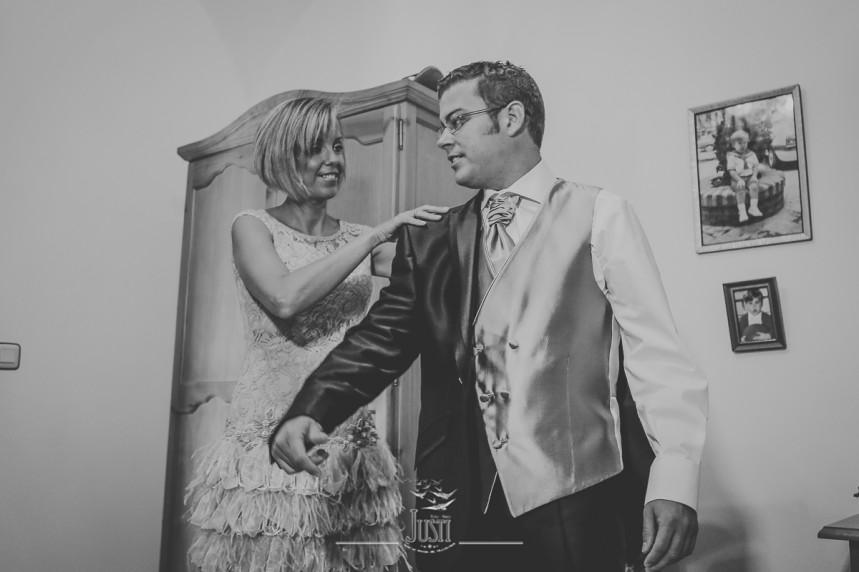 boda en talarrubias jose maria y alicia reportaje nupcial (5 de 77)