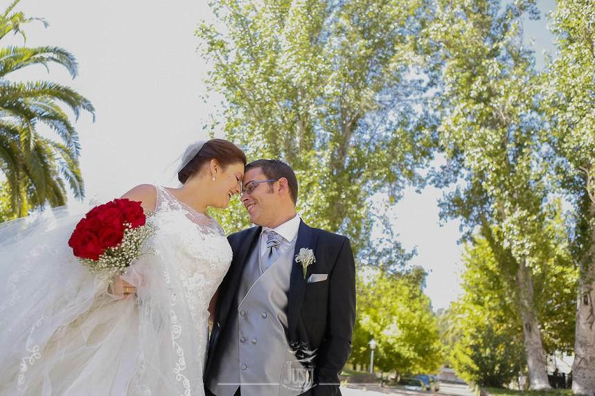 boda en talarrubias jose maria y alicia reportaje nupcial (50 de 77)