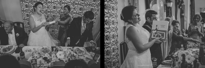 boda en talarrubias jose maria y alicia reportaje nupcial (55 de 77)