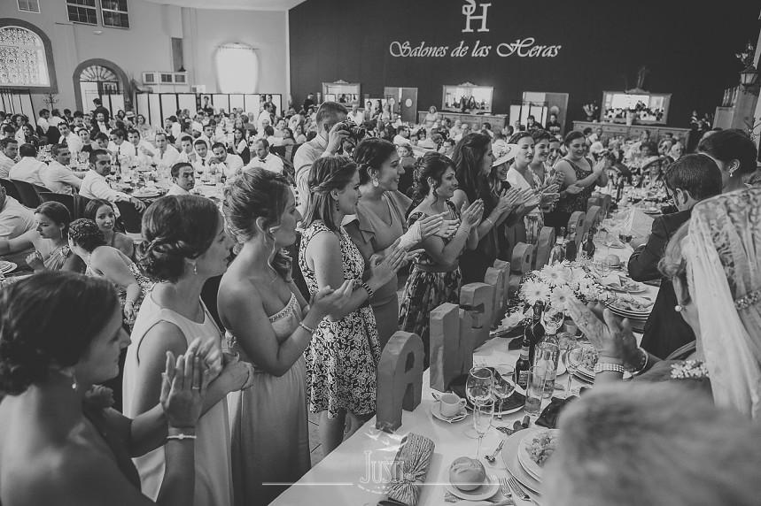 boda en talarrubias jose maria y alicia reportaje nupcial (56 de 77)