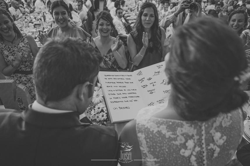 boda en talarrubias jose maria y alicia reportaje nupcial (57 de 77)