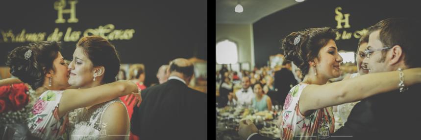 boda en talarrubias jose maria y alicia reportaje nupcial (61 de 77)