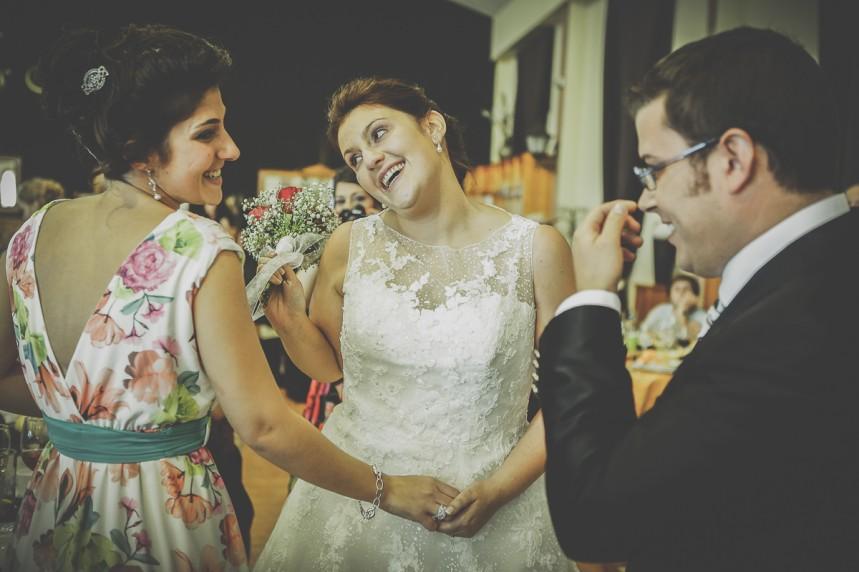 boda en talarrubias jose maria y alicia reportaje nupcial (64 de 77)